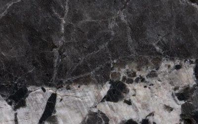 Tipos de Rochas Ornamentais | Vejas quais você encontra na StoneBank