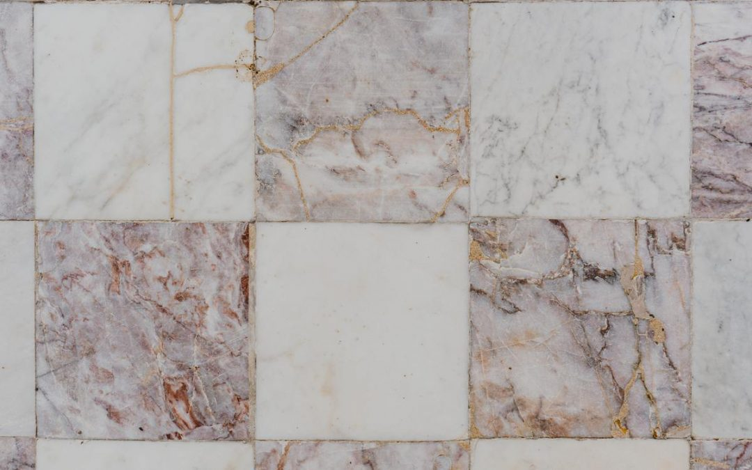 O que é classificado como rocha ornamental | Saiba mais sobre a NR 15.012:2013