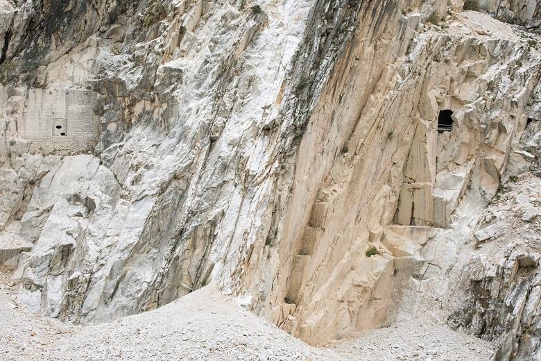 Rochas de origem sedimentar e metamórfica | Descubra a diferença entre elas